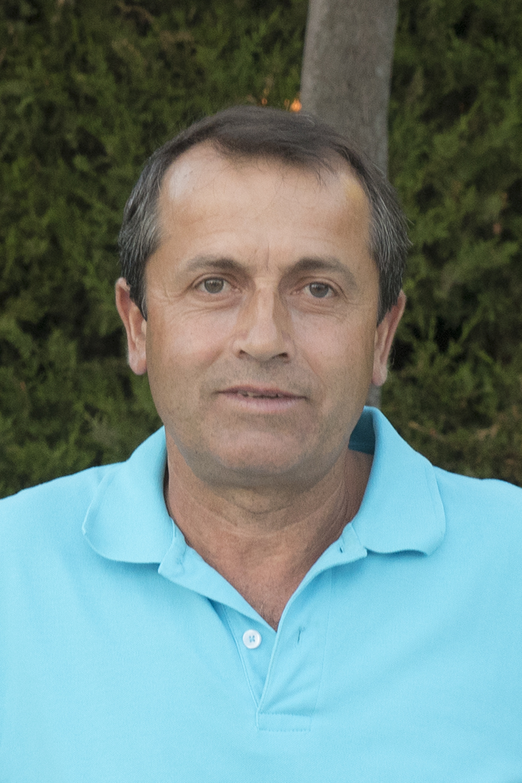 Bonifacio Tiscar Moreno